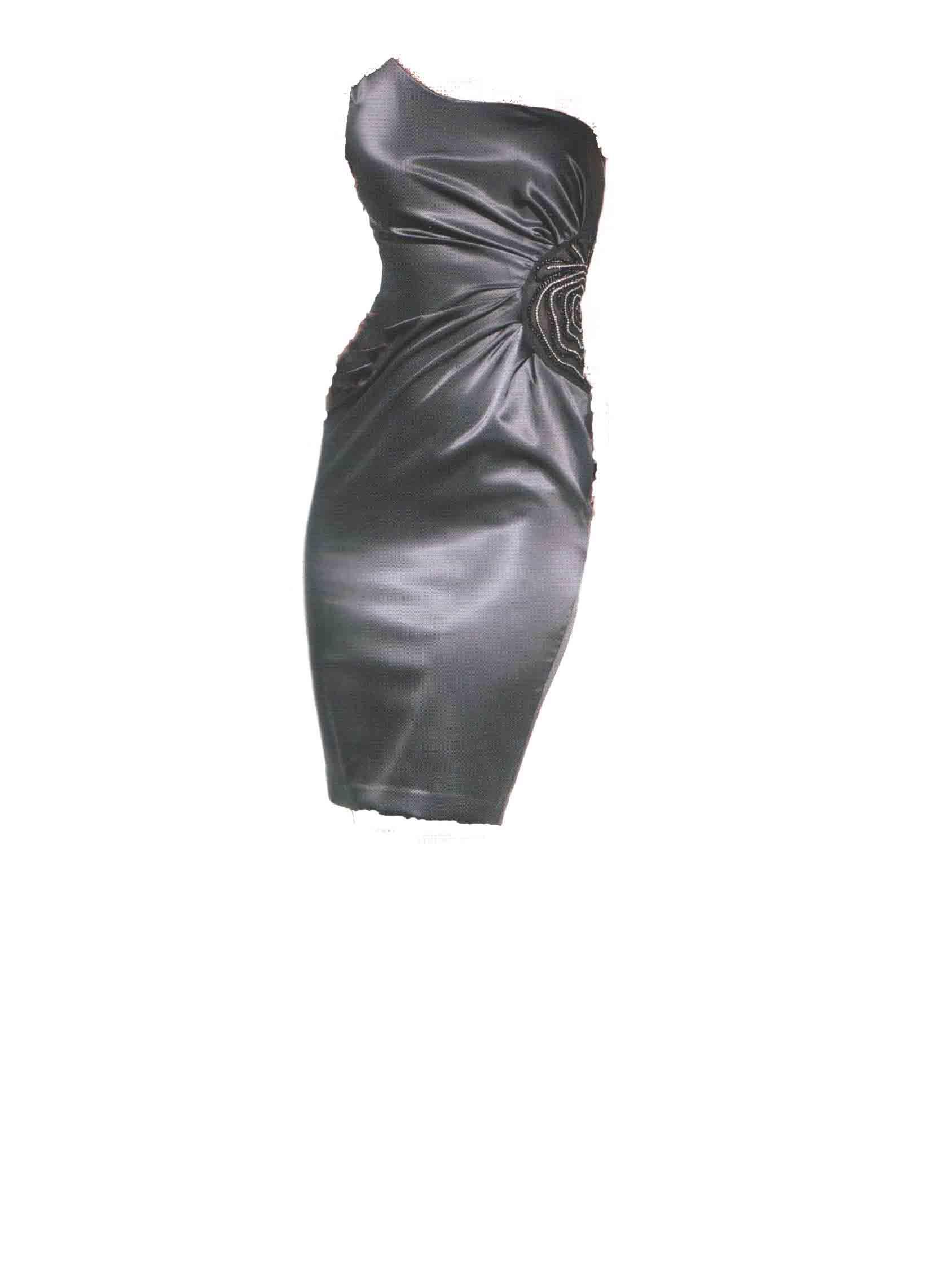 فروش لباس زنانه خارجی