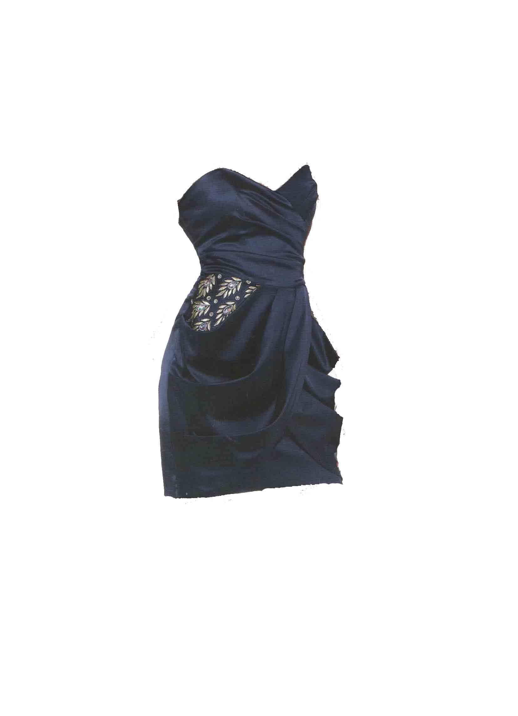پخش لباس ترک زنانه